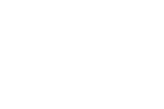 Molly's Irish Bar & Restaurant