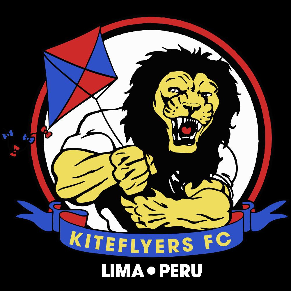 Kiteflyers FC